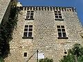 Grézels Château de La Coste10.JPG