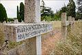 Grób na Cmentarzu Wojennym w Bolonii.jpg