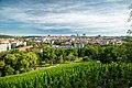 Gröbova vila vinice a Vršovice.jpg