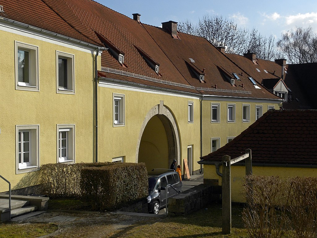Datei:Gründberg-Siedlung II.jpg
