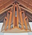 Grünwald, Aussegnungshalle (Kerssenbrock-Orgel) (1).jpg