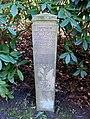 Grab Karl Rathgen FriedhofOhlsdorf (2).jpg