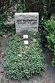 Grabstätte Trakehner Allee 1 (Westend) Paul Scheinpflug.jpg