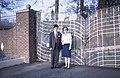 Graceland (34329661300).jpg