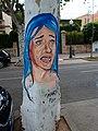 Graffiti in Benicarlo 3.jpg
