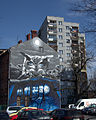 Graffiti in Biała.jpg