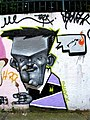 Grafite - panoramio - Alexandre Possi (22).jpg