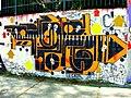 Grafite - panoramio - Alexandre Possi (29).jpg