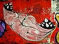 Grafite - panoramio - Alexandre Possi (8).jpg