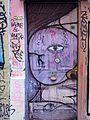 Grafiti Valpo 04.1.jpg