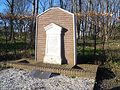 Grafmonument dr mr Willem van den Berg.JPG
