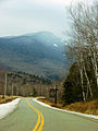 Grafton Notch SP.JPG