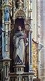 Gramastetten Pfarrkirche - Hochaltar 4.jpg