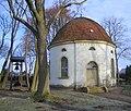 Gramelow-Kirche.jpg