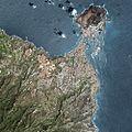 Gran Canaria SPOT 1201.jpg