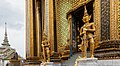 Gran Palacio, Bangkok, Tailandia, 2013-08-22, DD 06.jpg