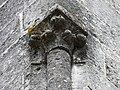Grand-Brassac église angle sud-ouest chapiteau.jpg