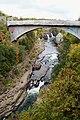 Grand Canyon of the Adirondacks-Home - panoramio - Jiaqian AirplaneFan (1).jpg