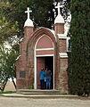 Grand Island Shrine 1 - Colusa County California.jpg