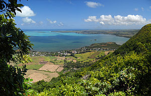 Grand Port District - Image: Grand Port (6293569295)