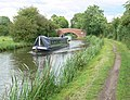 Grand Union Canal - geograph.org.uk - 481491.jpg