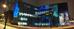 Grande Bibliotheque lumiere.JPG
