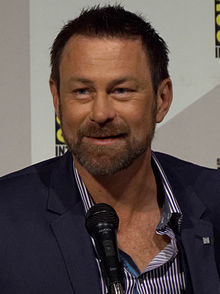 Grant Bowler - Defiance Panel (cropped).jpg