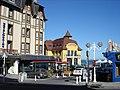 Granville, Hôtel des Bains*** & Casino - panoramio.jpg