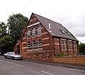 Grasby Chapel - geograph.org.uk - 192066.jpg