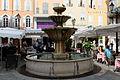 Grasse fontaine de la Place aux Aires 02.jpg