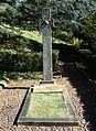 Grave of Henry Harold Welch Pearson in Kirstenbosch botanical garden.jpg