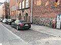 Gravel in the street (30814706548).jpg
