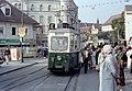 Graz-gvb-sl-e-tw-1064732.jpg