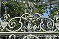 Graz Schlossberg Zisterne detail.jpg