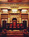 Great Chair, Masonic Grand Lodge.jpg