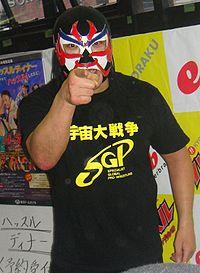 Great Sasuke 2.jpg
