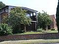 Great Tattenhams Methodist Church - geograph.org.uk - 26798.jpg