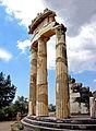 Greece-0864 (2215767871).jpg