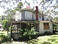 Green Gables (Melbourne, Florida) 004.jpg