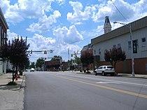 Greenfield, Ohio.JPG