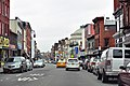 Greenpoint, Brooklyn, NY, USA - panoramio (1).jpg