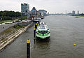 Greenstream (ship, 2013) 013.jpg