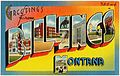 Greetings from Billings, Montana (75544).jpg