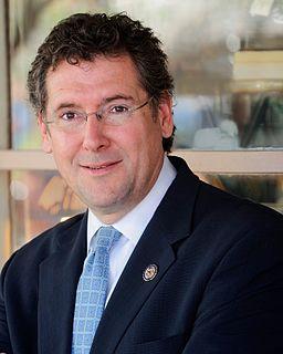 Gregg Harper American politician