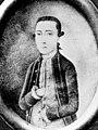 GregersLundh-1718-1780.jpg