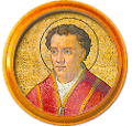 Gregorius VII.png