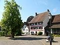 Greifensee-ortskern05.jpg
