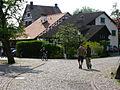 Greifensee ZH - IMG 2421.JPG