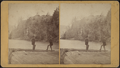 Grenadier Battery. Centennial, May 10th, 1875, from Robert N. Dennis collection of stereoscopic views.png