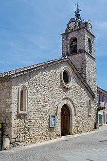 Gréoux-les-Bains — Wikipédia